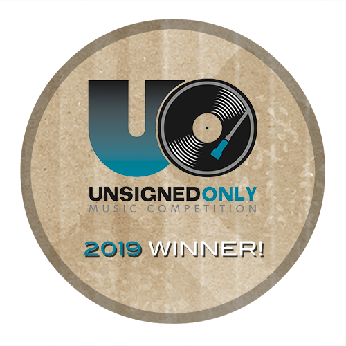 https://www.unsignedonly.com/images/UO2019_Winner.png